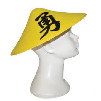 Cappello da Cinese