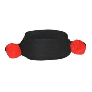 Cappello torero