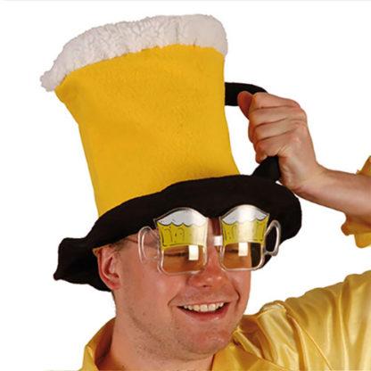 Cappello boccale di Birra