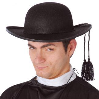 Cappello da Prete