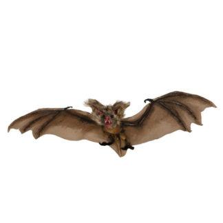 Pipistrello cm 85