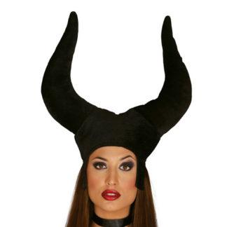 Cappello Malefica
