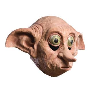 Maschera Dobby Harry Potter originale