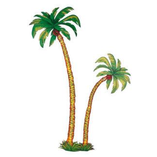 Palma gonfiabile cm. 180
