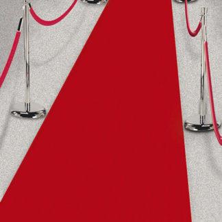 Red Carpet mt. 4,5