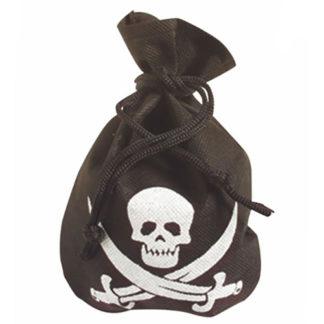 Saccoccia pirata