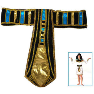 Cappello Faraone