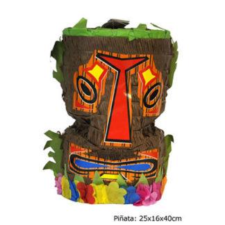 Pentolaccia Festa a Tema Hawaii