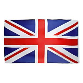 Bandiera Gran Bretagna maxi mt 1,50