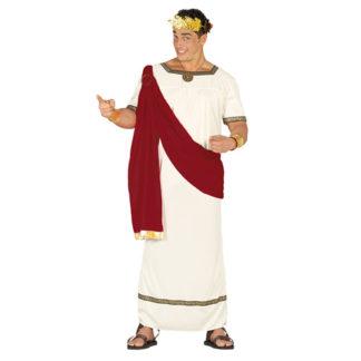 Costume imperatore romano tg. 52/54