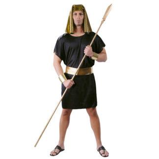Costume egiziano