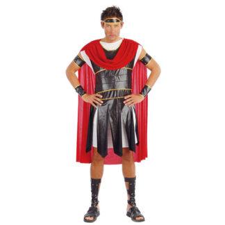 Costume Gladiatore Romano tg. 52/54
