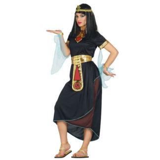 Costume Cleopatra Regina d' Egitto