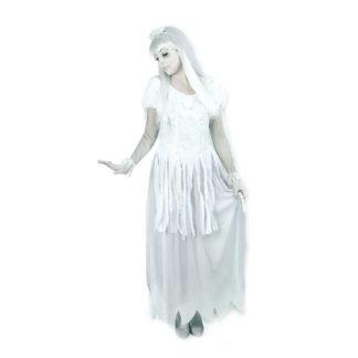 Costume Sposa fantasma
