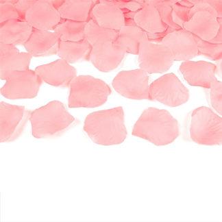 Petali Rosa in conf da 100 pz