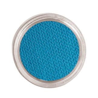 Make up azzurro ad acqua gr 15