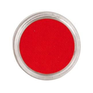 Make Up rosso ad acqua gr 15
