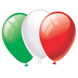 Palloncini Italia