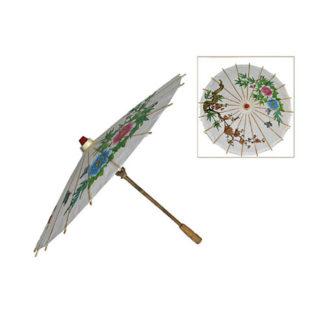 Ombrello orientale cm. 60