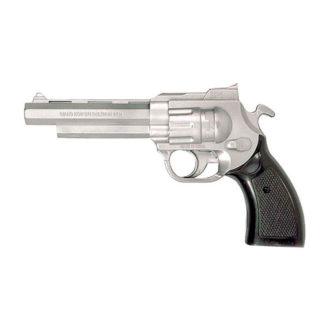 Pistola gangster