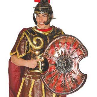 Scudo Antica Roma