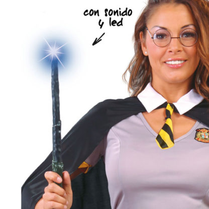 Bacchetta magica da Harry Potter