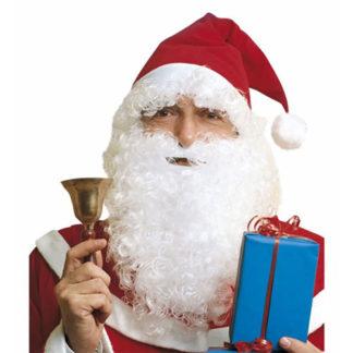 Set Babbo Natale economico