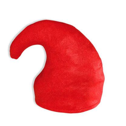 Cappello da Nano o Gnomo