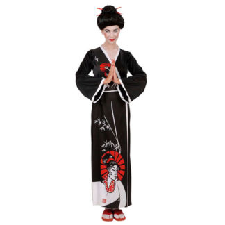 Costume Geisha tg. 44/46