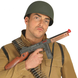 Fucile Mitragliatore cm. 56