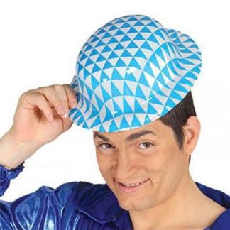 Cappelli Bavaresi PVC 12 pezzi