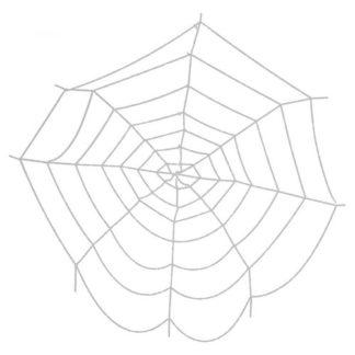 Ragnatela bianca maxi cm 300 x 300