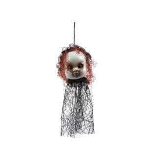 Bambola Horror cm. 45