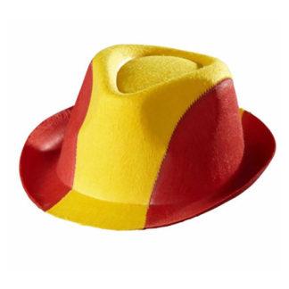 Cappello Spagna in feltro