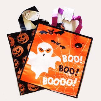 Borsa Halloween