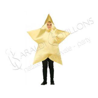 Costume da Stella tk095x