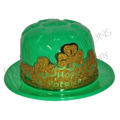 Cappelllo Bombetta St. Patrick ck099-bigger