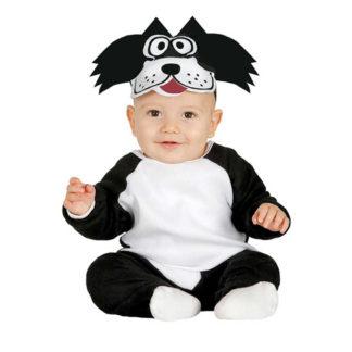 Costume Gatto Silvestro Baby 12/24 mesi