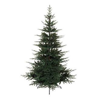 Albero di Natale Greenwich cm. 210