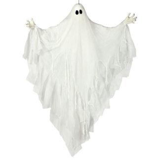 Decoro Fantasma cm. 170