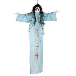 Bambola Horror cm. 95