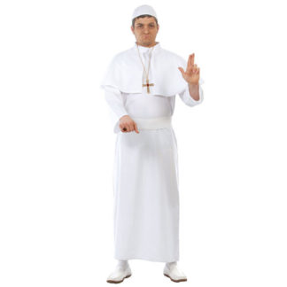 Costume Papa