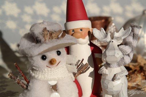 Oviesse Decorazioni Natalizie.Home Christmas Store