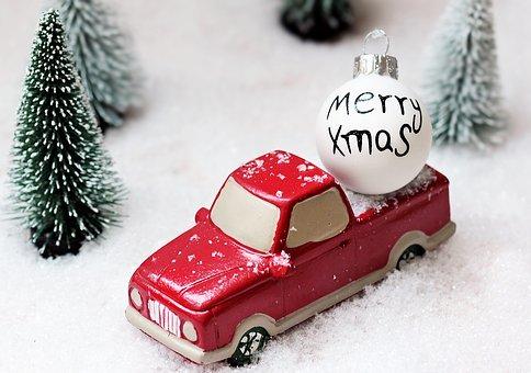 Addobbi Natalizi Americani Vendita On Line.Home Christmas Store