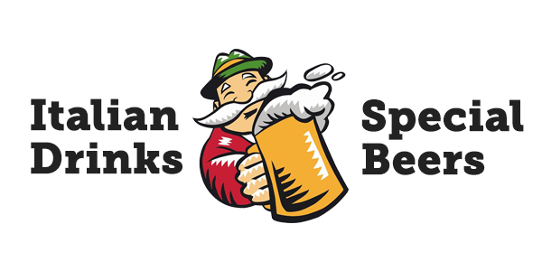 Italian Drinks Special Beers
