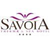 Savoia terme