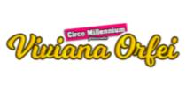 Viviana Orfei