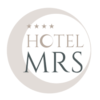 Hotel MRS