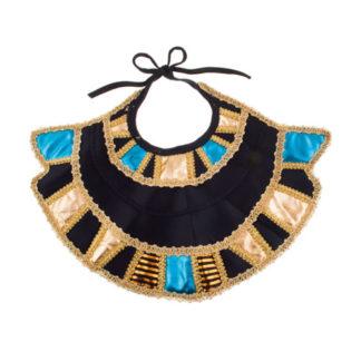 Collare Egiziano