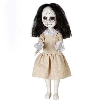 Bambola Horror cm. 30